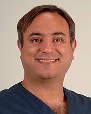 Basil Khalaf, M.D.