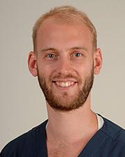 Noah Kugielsky, M.D.