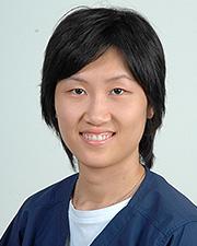 Lucy Luu, M.D.