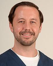 Jason Satterfield, M.D.