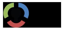 ESETT - Established Status Epilepticus Treatment Trial logo