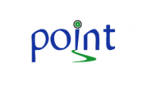 POINT - Platelet-Oriented Inhibition in New TIA and Minor Ischaemic Stroke Trial logo