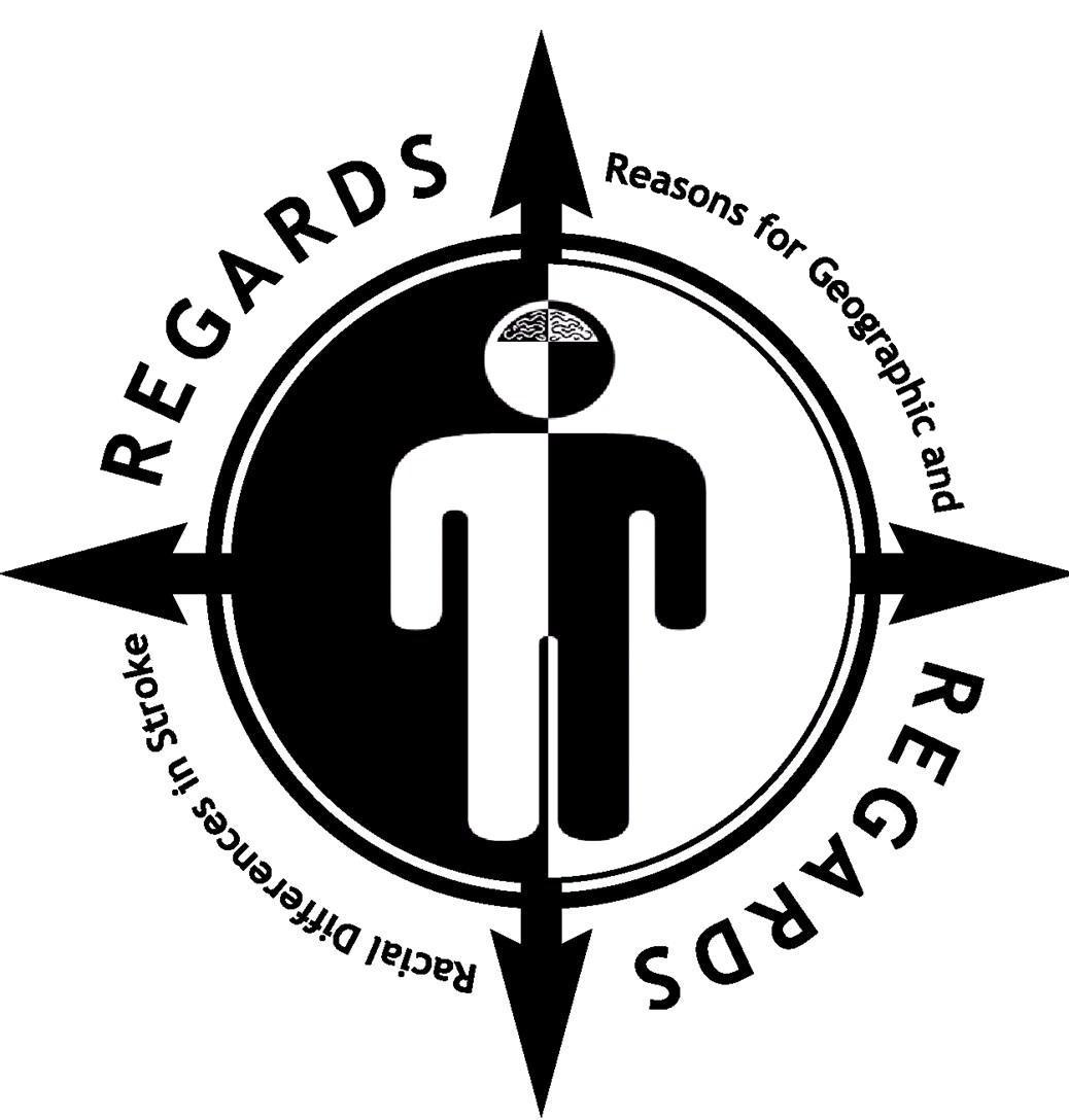 REGARDS-Sepsis logo