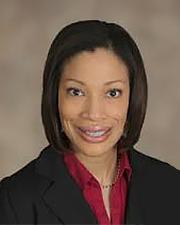 Brandy Ferguson, MD
