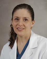 Gabriella Cardone, MD