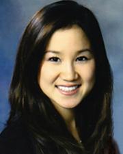 Yuemi An-Grogan, MD