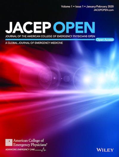 JACEP Open Cover