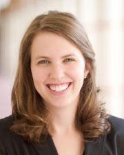 Catherine Reynolds, MD