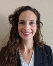 Megan Long, MD