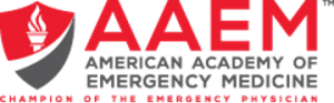 AAEM Diversity and Inclusion Committee Logo