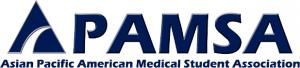 PAMSA Logo