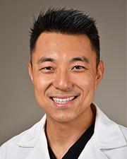Zheng Ben Ma, MD, MHCM