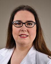 Katheryn Larimore, MD
