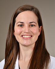 Joann Pearson, MD