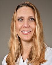 Dr. Joanne Davis
