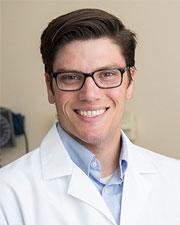Evan Kuhl, MD