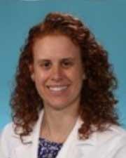 Kayleigh Fischer, MD
