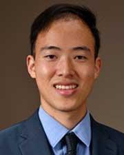 Jeffrey Chen, MD