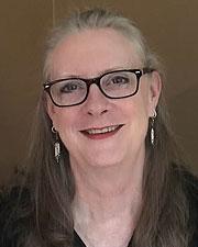 Image of Mary Jones