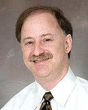 Michael A. Altman, M.D.