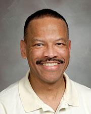 Larry R. Butcher, M.D.