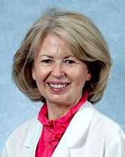 Glenda Goodine, M.D.