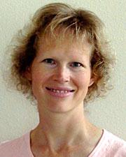 Sharlene Lawrence, M.D.