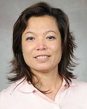 Giang Nguyen, M.D.