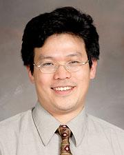 Phuc X. Nguyen, M.D.