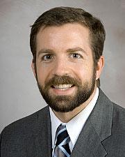 Thomas F. Northrup, Ph.D.