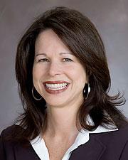 Angela Stotts, Ph.D.