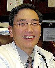 Robert S. Tan, M.D., M.B.A., A.G.S.F.