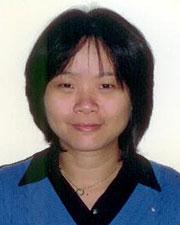 Yu Wah, M.D., ABIHM