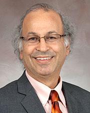 Mohammed Zare, M.D.