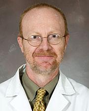 Carlos Dumas, M.D.