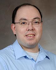 Terry McDermott, M.D.
