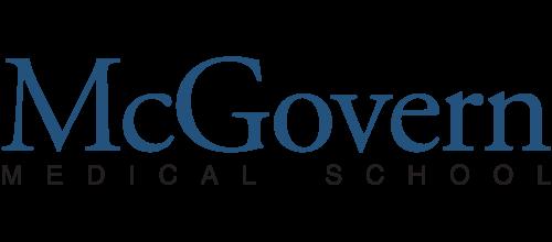 McGovern Medical School News