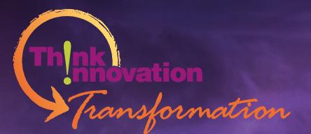 Innovation Transformation