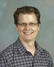 picture of Dr. Ghislain Breton