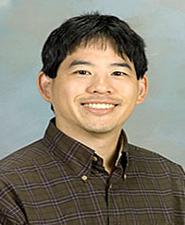 Jeffrey T Chang