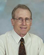 Edgar T Walters