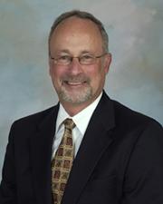 Gary Rosenfeld