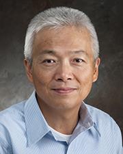 Xiaodong C Cheng