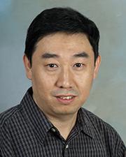 Jin Bin Tian