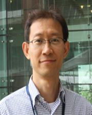 Sun Kuk Kwon