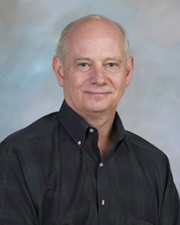 Picture of Dr. David Loose
