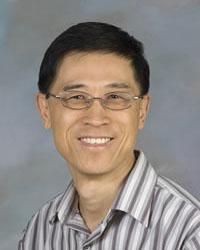 Yi Ping Li