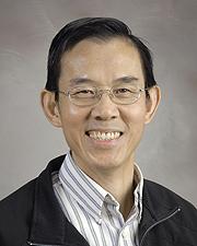 Ah-Lim-Tsai