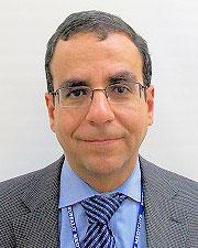Ammar-Hussam