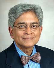 Bhattacharjee-Modushudan